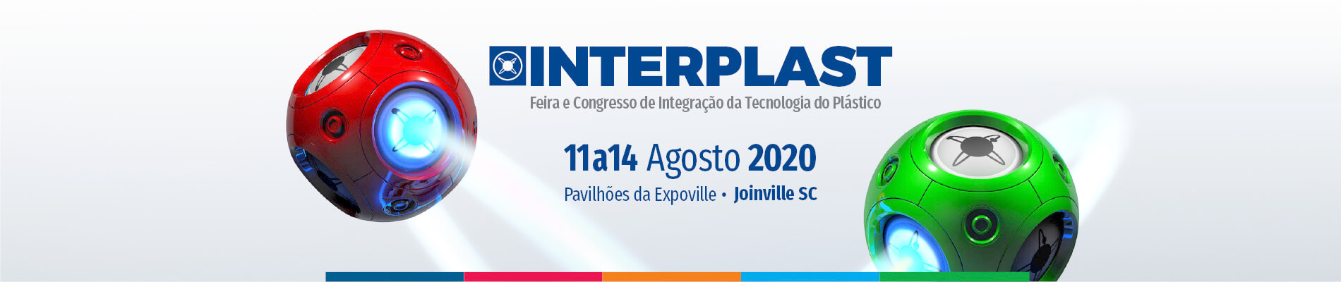 Banner_1_Interplast_Slide
