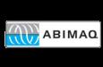 ABIMAQ-interplast