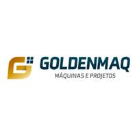 GoldenMaq