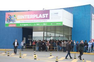 Interplast (11)