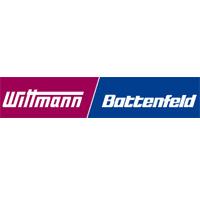 Wittmann_Battenfeld