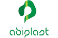 abiplast-interplast