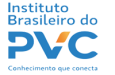 instituto-brasileiro-do-pvc-interplast