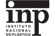 instituto_nacional_do_plástico-interplast