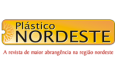 plastico-nordeste-interplast