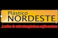 plastico-nordeste-interplast
