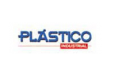plastico_industrial - interplast