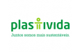 plastivida-interplast