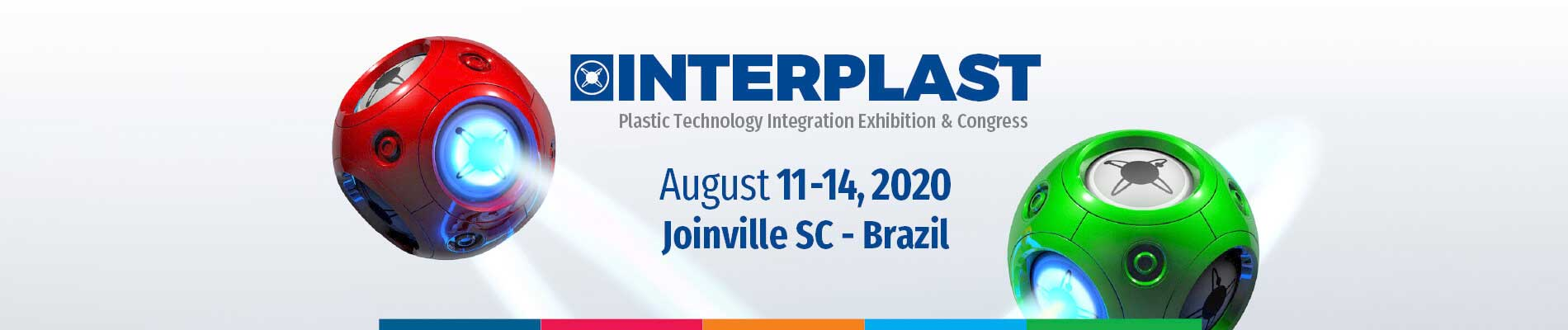 Interplast Banner