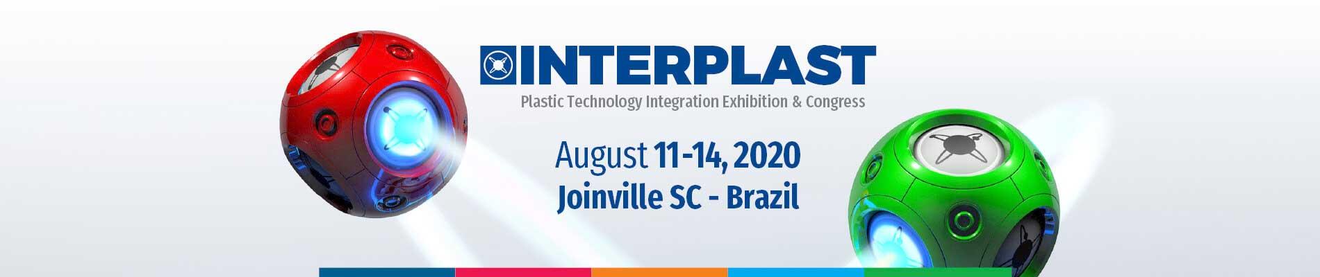 Interplast Banner