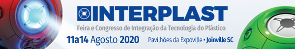 banner_interplast_2020_600X100px