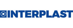 logo_interplast_final