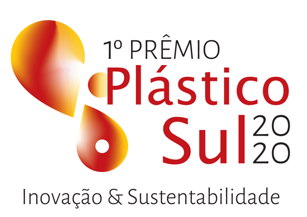 premio Inovação Sustentabilidade Interplast