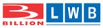 BILLION-LWB