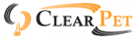 CLEAR-PET