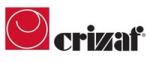 CRIZAF