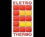 ELETROTHERMO