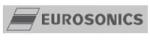EUROSONICS2