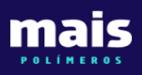 MAIS-POLIMEROS