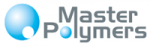 MASTER-POLYMERS
