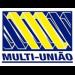 MULTIUNIAO2