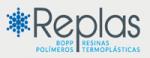 REPLAS