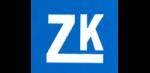 TAIZHOU-HUANGYUAN-ZHONGKE