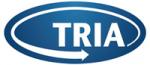TRIA-DO-BRASIL