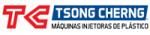 TSONG-CHERNG