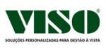 VISO2