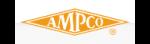 AMPCO-METAL