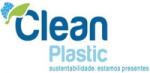 RAPOSO_CLEAN