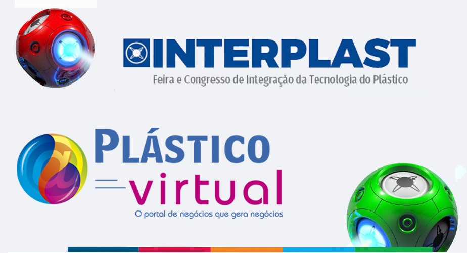 interplast-PLASTICO-VIRTUAL
