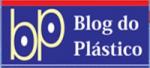 BLOG-PLASTICO