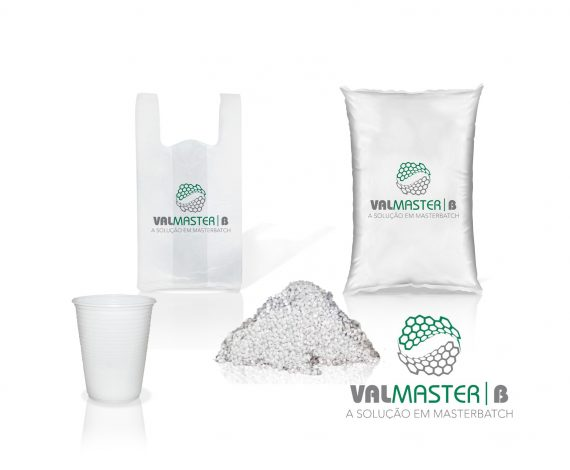 interplast-VALMASTERB-masterbatches