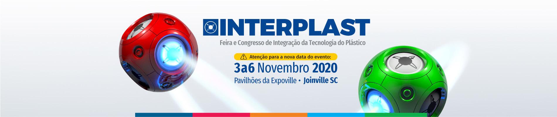 interplast-banner-horizontal