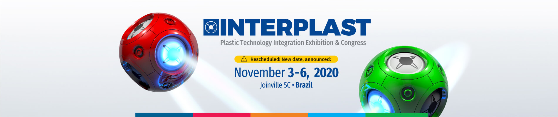 interplast-plastic-fair-brazil