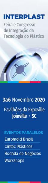 banner_interplast_2020_160x600px_NOVA-DATA