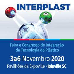 banner_interplast_2020_250x250px_NOVA-DATA