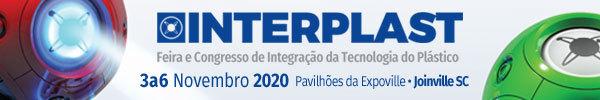 banner_interplast_2020_600X100px_NOVA-DATA