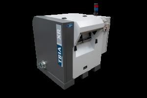 TRIA-XR-moinhos-granuladores-plástico
