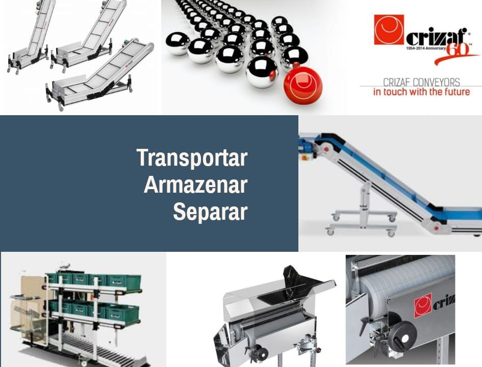 interplast-Crisaf-esteiras-transportadoras