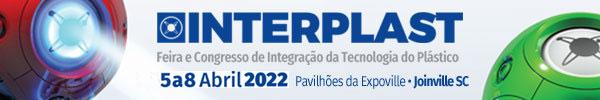banner_interplast_2020_600X100px_2022.jpg